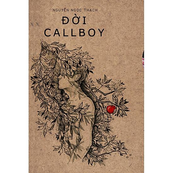 Đời Callboy (Phiên Bản 2016)