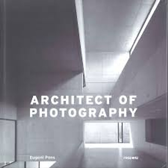 Architect Of Photography