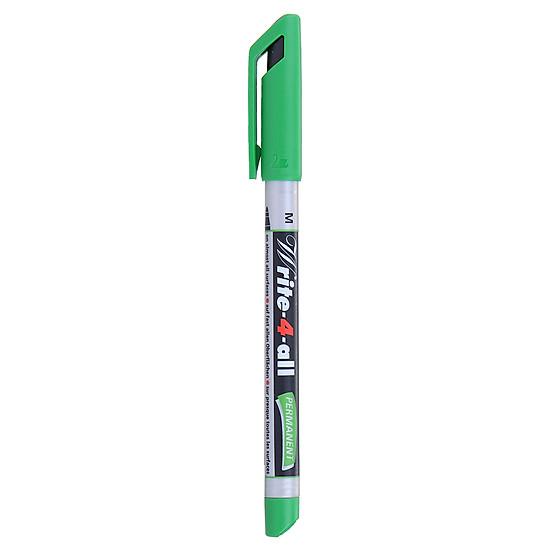Bút Kỹ Thuật Stabilo Xanh Lá 1.0mm - AP146M-36