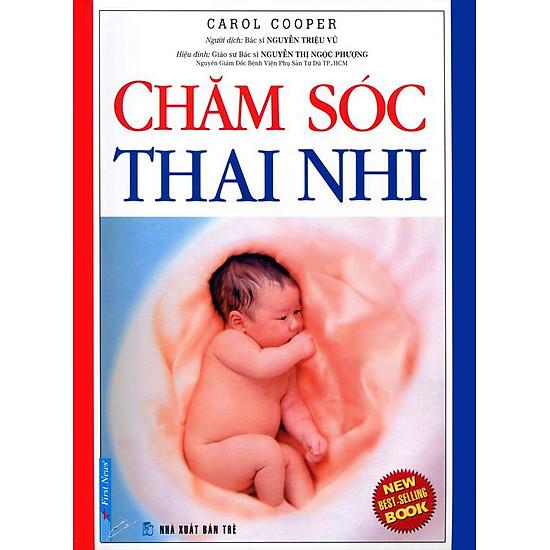 Chăm Sóc Thai Nhi