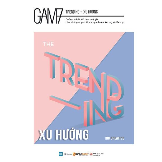 The Trending – Xu Hướng