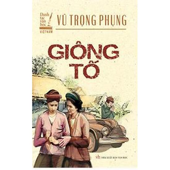 Giông Tố (2016)