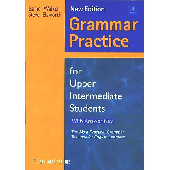 Grammer Practice Upper