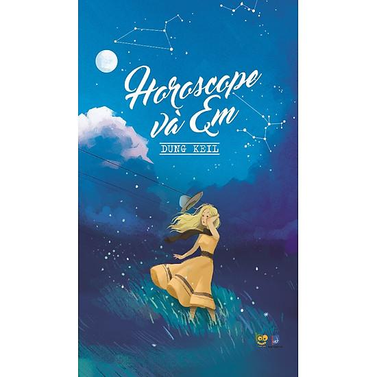Horoscope Và Em