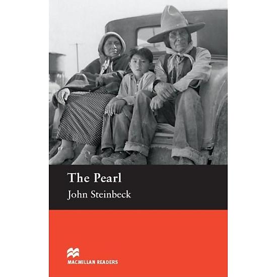 Family & Friends (2 Ed.) 3 Workbook - Paperback
