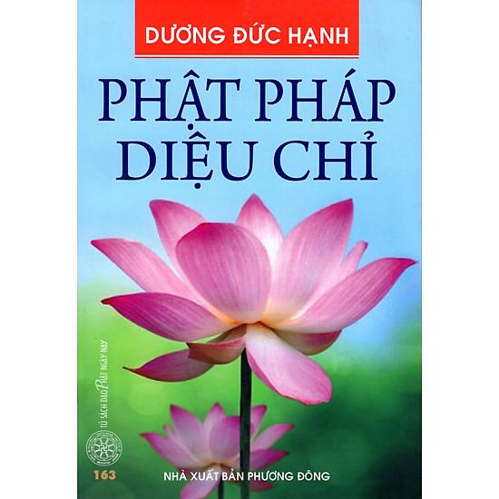 Phật Pháp Diệu Chỉ