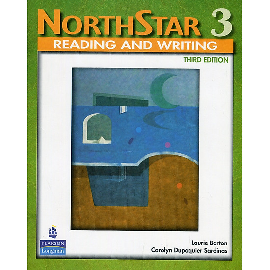 Northstar Readg & Writg Lever 3, Third Edition Student Bk