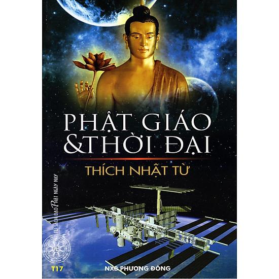 Phật Giáo Và Thời Đại