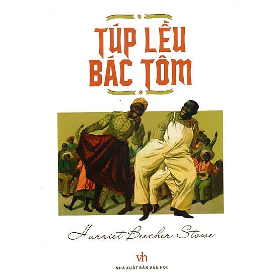 Túp Lều Bác Tôm (Đông Tây)