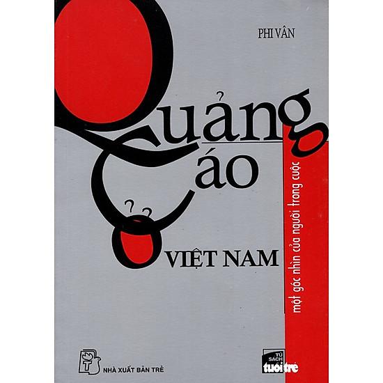 Quảng Cáo Ở Việt Nam