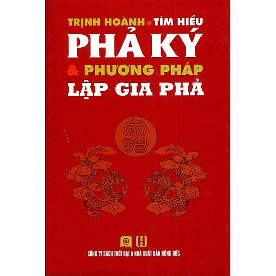 Download sách Hám Long Kinh - Tự Xem Long Mạch Phong Thủy