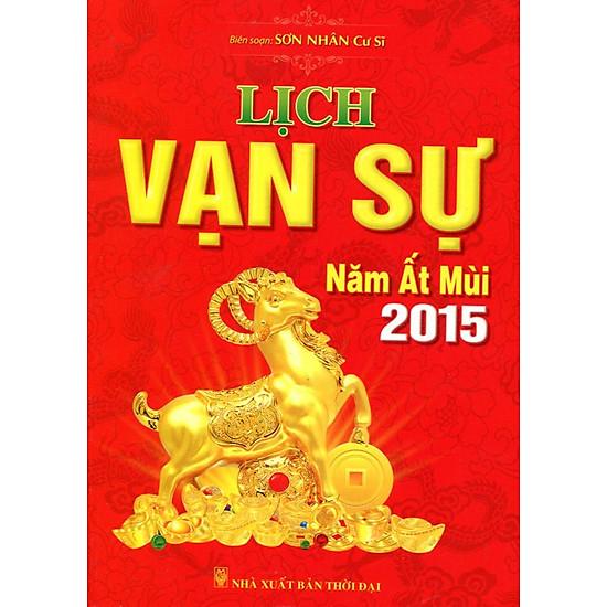 [Download Sách] 54 Dân Tộc Việt Nam Và Các Tên Gọi Khác