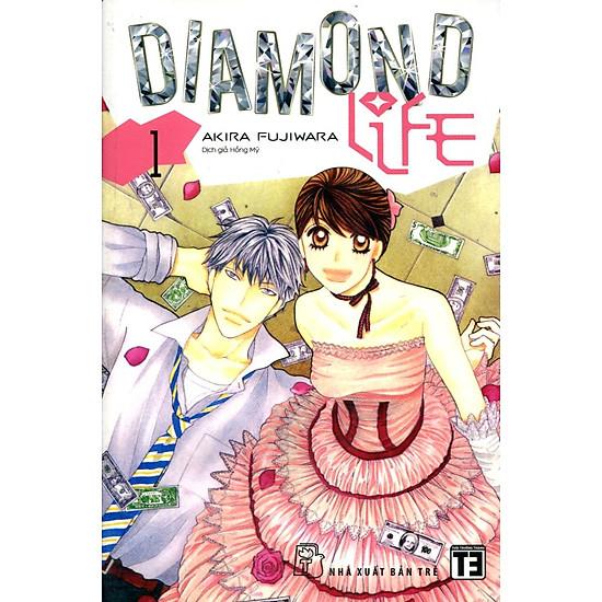 Diamon Life (Tập 1)