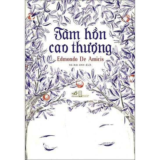 Tâm Hồn Cao Thượng (Nhã Nam)