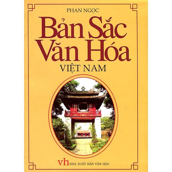 Bản Sắc Văn Hóa Việt Nam