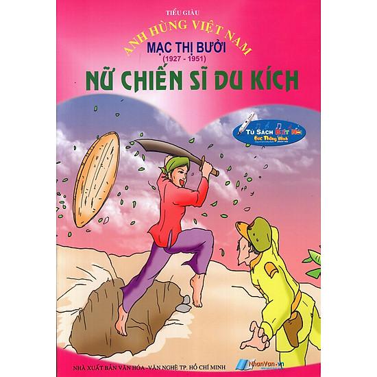 [Download sách] Bách Khoa Trẻ Em Kỳ Thú - Các Loài Thuộc Họ Mèo Quý Hiếm