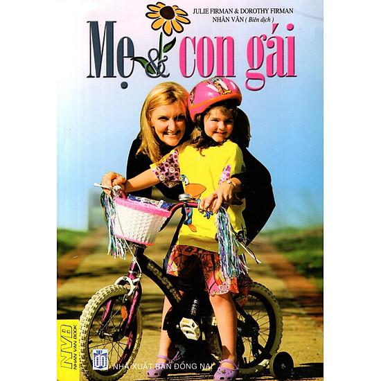 Mẹ & Con Gái