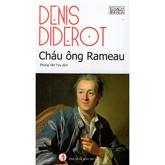 Cháu Ông Rameau (Tái Bản)
