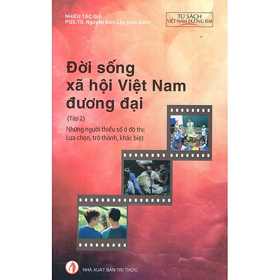 Đời Sống Xã Hội Việt Nam Đương Đại (Tập 2)