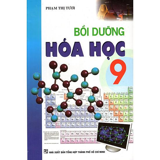 Bồi Dưỡng Hóa Học Lớp 9