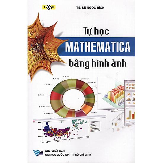 Tự Học Mathematica Bằng Hình Ảnh