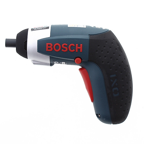 Máy Vặn Vít Bosch IXO (3.6V)