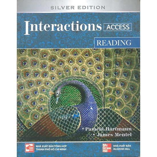 Interactions Access – Reading