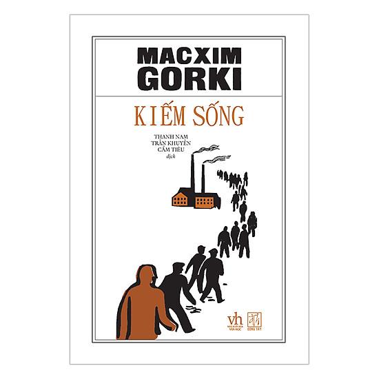 [Download Sách] Story Book (Bộ 2)