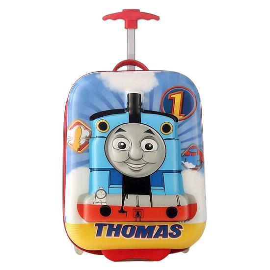 Vali Kéo Bé Trai Bouncie In Hình Thomas & Friends LG-15TM-B01