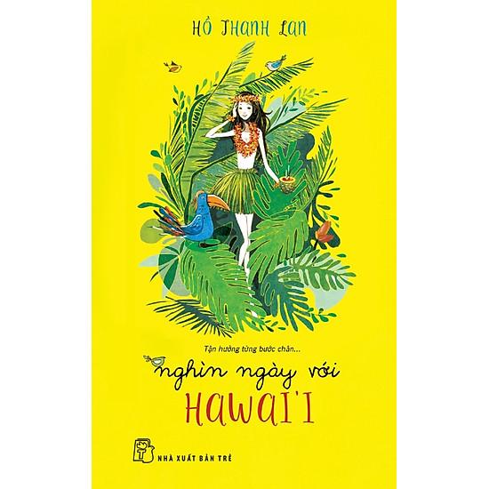 Nghìn Ngày Với Hawai′i