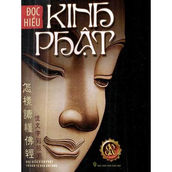 Đọc Hiểu Kinh Phật