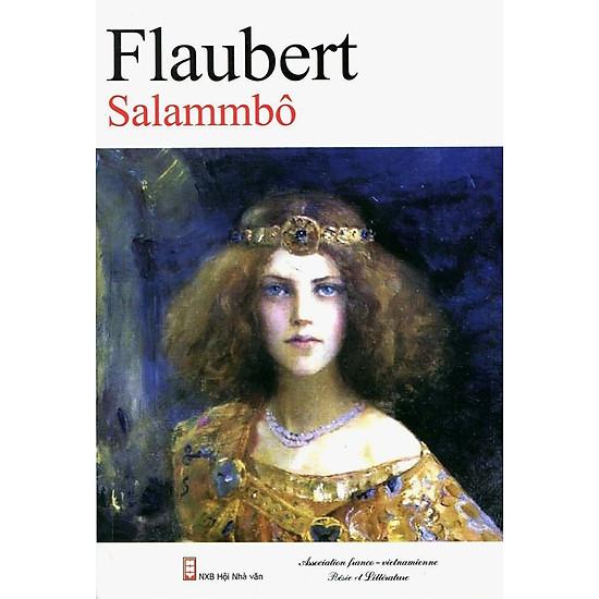 Slammbo