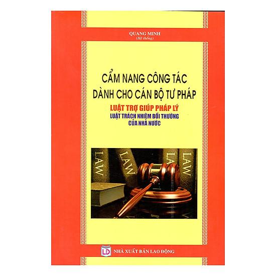 [Download Sách] Luật Thực Hành Tiết Kiệm, Chống Lãng Phí, Luật Phòng, Chống Tham Nhũng Và Công Tác Bình Xét Thi Đua Khen Thưởng Dành Cho Các Cơ Quan, Đơn Vị