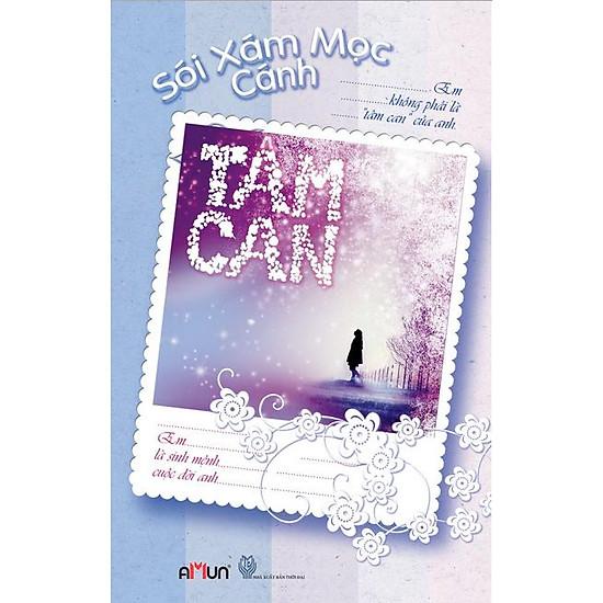 Tâm Can