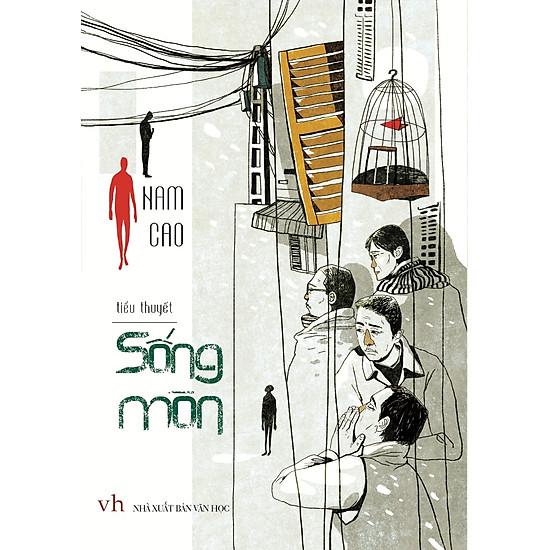 Sống Mòn (Minh Long)