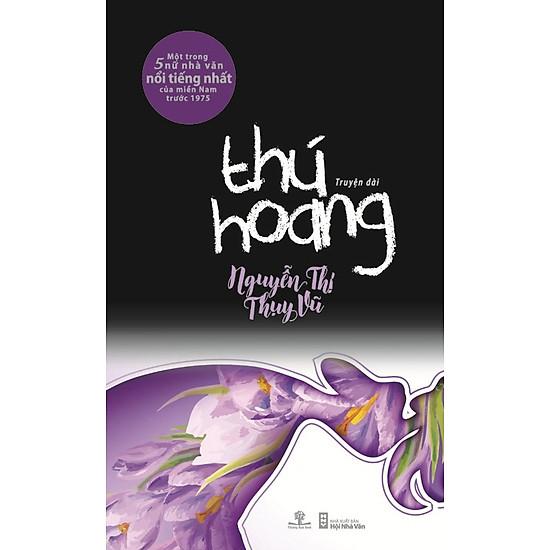Thú Hoang