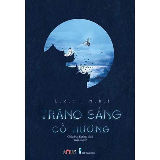 Trăng Sáng Cố Hương