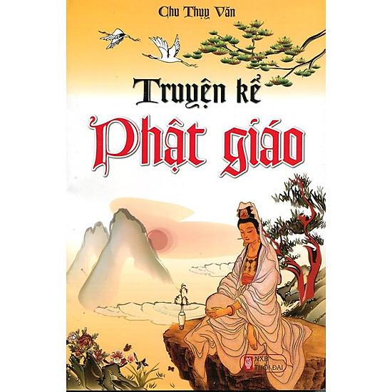Truyện Kể Phật Giáo