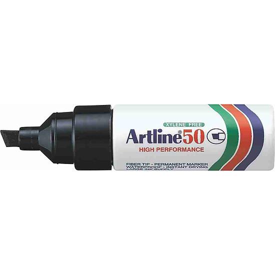 Bút Lông Dầu Artline EK - 50