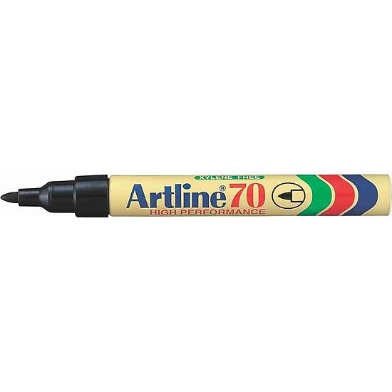 Bút Lông Dầu Artline EK - 70