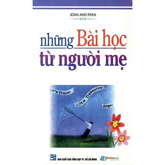 Download sách Những Bài Học Từ Người Mẹ