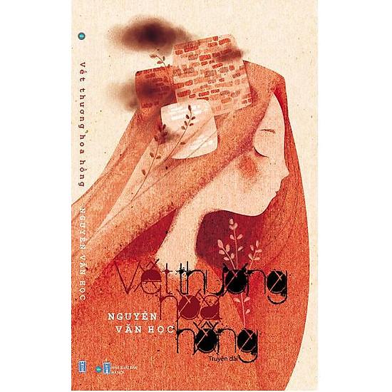 [Download sách] Vết Thương Hoa Hồng