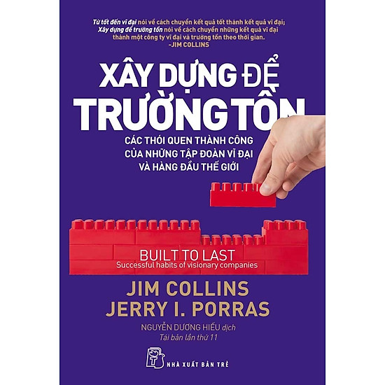 Image result for XÂY DỰNG ĐỂ TRƯỜNG TỒN