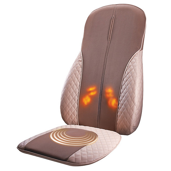 Đệm Massage XePlus Ogawa – OZ0938