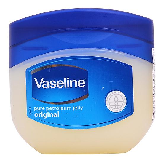 Nên mua Sáp Dưỡng Ẩm Vaseline (100ml) ở Thành Thuận Thiên