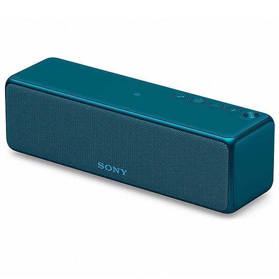 Loa Bluetooth Sony (Sony) h.ear go - Xanh Lá Cây