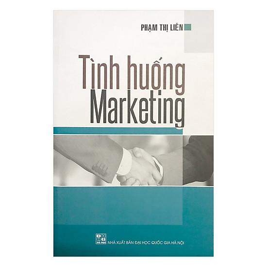 Tình Huống Marketing