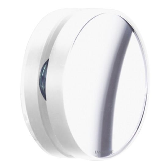 Gương Trang Điểm Gắn Tường Lanaform Pop Mirror X10 (X10 Lần) LA131005 ...