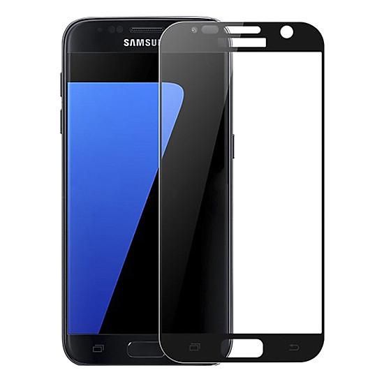 Dán Màn Hình Cường Lực Full Viền Energizer Cho Samsung Galaxy S7 - ENH...