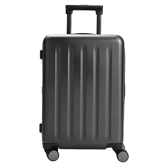 Vali Du Lịch Xiaomi 90 Point Luggage 20 Inch XNA4004RT – Đen